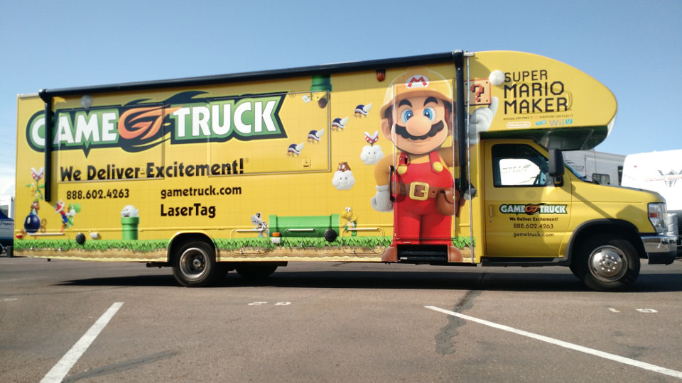 Nintendo_partners_with_GameTruck_once_again_for_Super_Mario_Maker