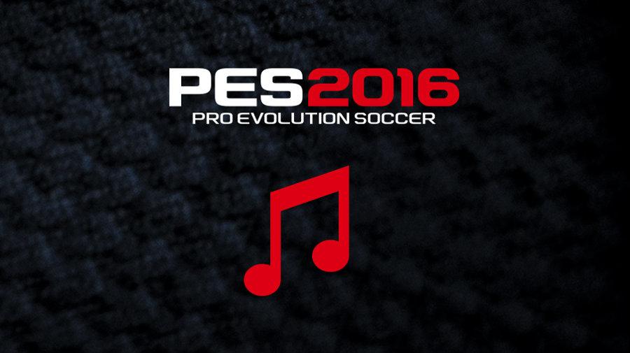 Pes2016_Soundtrack