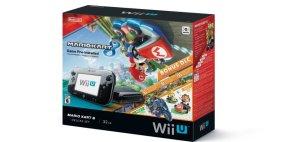 WiiU_MarioKart8_new_bundle