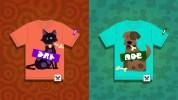 再び「ネコ vs イヌ」の2大ペット対決が繰り広げられた、WiiU『スプラトゥーン』欧州第6回フェスの結果