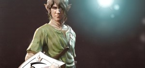 343_design_realistic_link