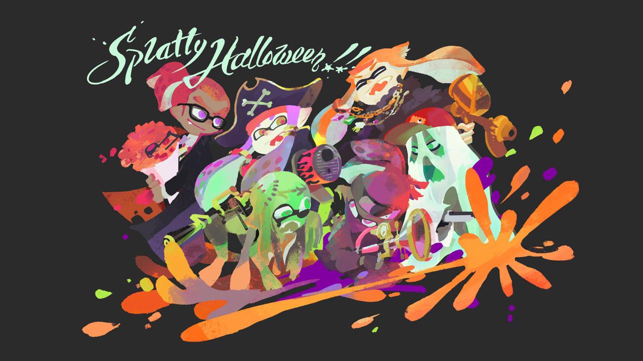 Splatty_Halloween