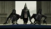 WiiU『ゼルダの伝説 トワイライトプリンセスHD』のレーティング、世界的にGC/Wii版と同じ区分に