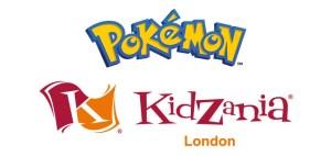 kidzania_london_pokemon