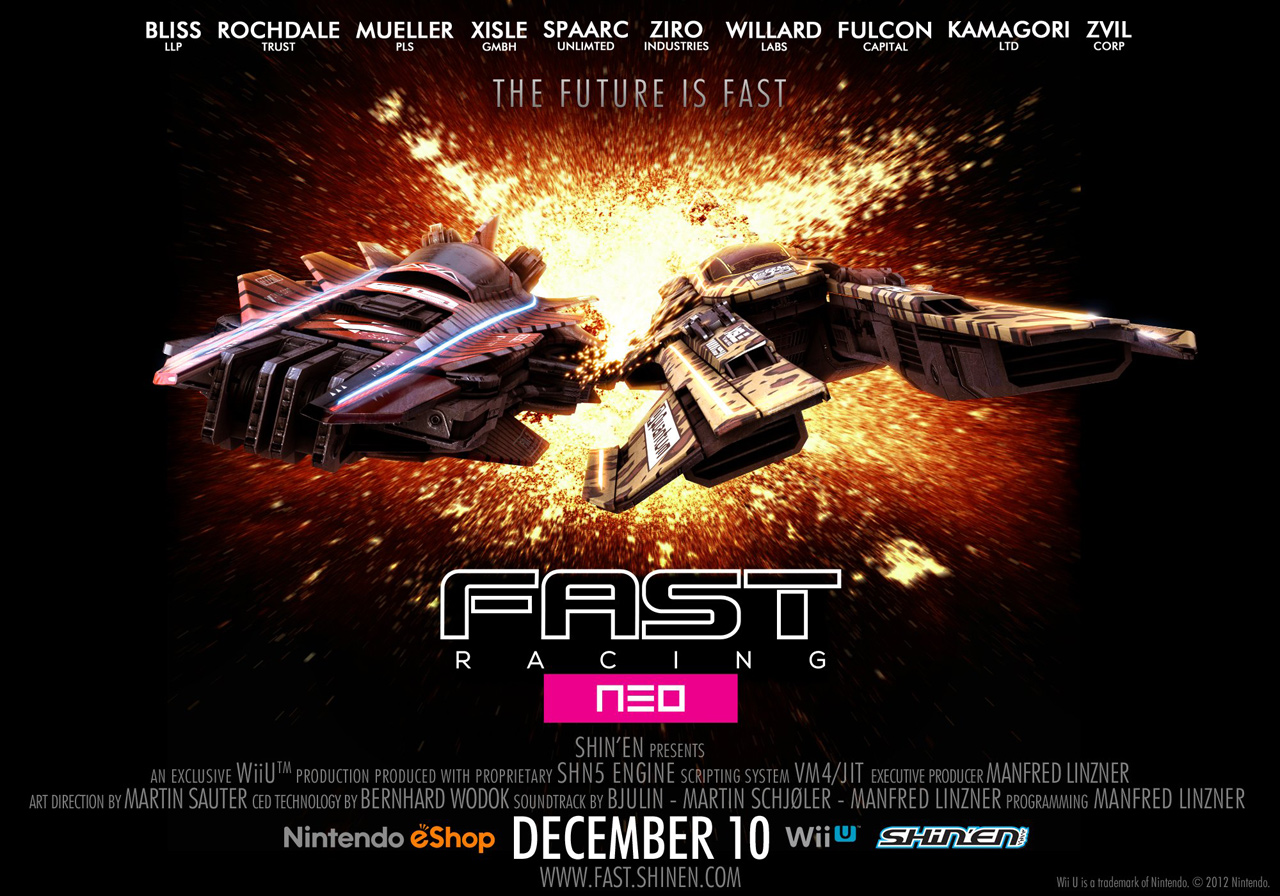 fast_racing_neo_date