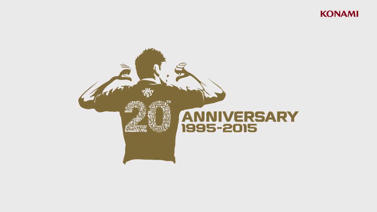 wwe_20th_anniversary