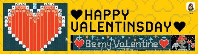 SMM_happy_valentinesday