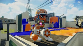 Refurbished_Mini_Splatling_4