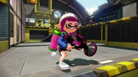 Splatoon_Sploosh-o-matic7_4