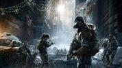 NPD 2016年3月:Ubisoft&任天堂新作が好調、『The Division』が首位獲得、 『トワプリHD』『ポッ拳』もトップ10入り