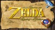 任天堂『ゼルダの伝説』を耳で楽しむ『ゼルダシンフォニー』、2016年度のツアースケジュール