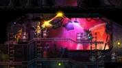 HDでより美しいPS4/Vita版『SteamWorld Heist』の配信開始日が決定、WiiU版等はもう少し後に