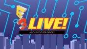 E3史上初、一般のファンが参加できるパブリックイベント「E3 LIVE 2016」が併催