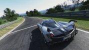 PS4『Project CARS』、古谷徹ナレーションによるカーグラフィックTV風特別PV。『ガンダム』の名台詞も