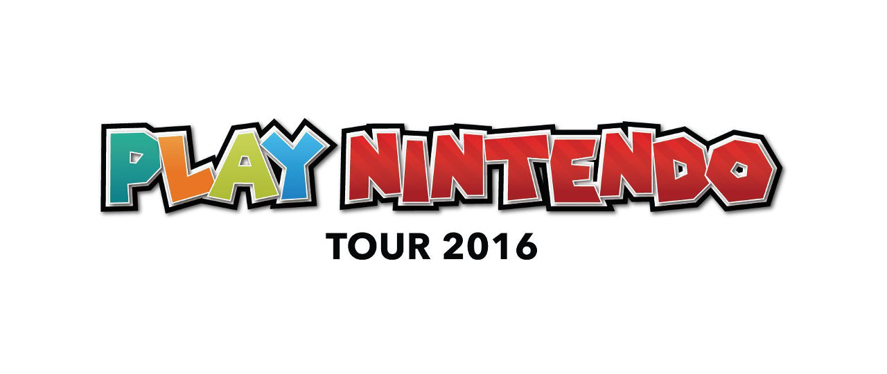 Play_Nintendo_Tour_2016_logo