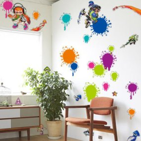 Splatoon_Wall_Sticker_04