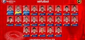euro2016_spain