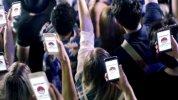 『Pokémon GO』、米国で『Twitter』に迫る利用者数(DAU)を記録