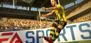 Fifa17_gameplay_trailer