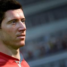 Fifa17_lewandowski
