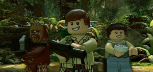 LEGO_Star_Wars_The_Force_Awakens_04