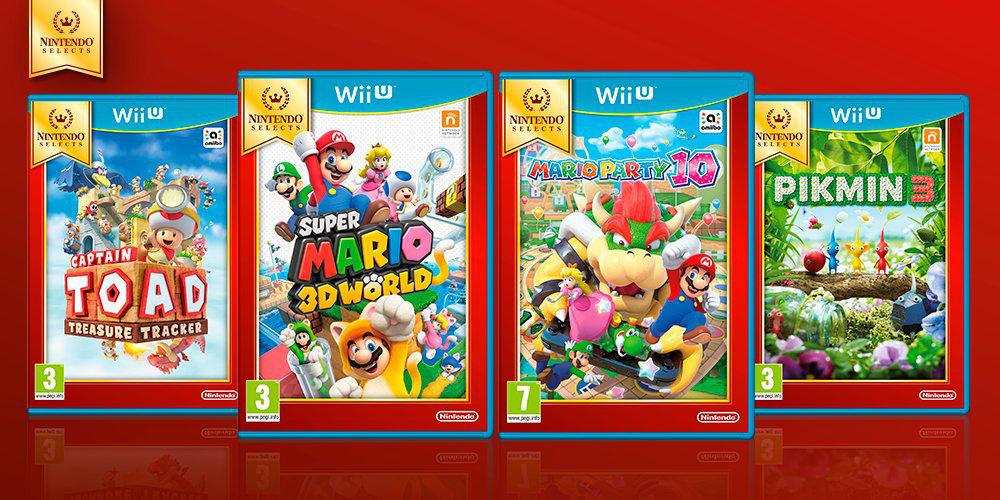 Nintendo_Selects_eu_201609
