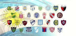 Pes2017_30_Argentinean_Clubs