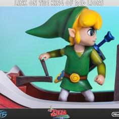 f4f_Zelda_WindWaker_12