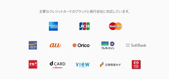 applepay_card