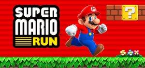 super_mario_run_art
