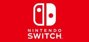 logo_nintendo_switch