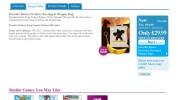 3DS『ドンキーコングリターンズ3D』、海外予約特典に「キーホルダー」や「トートバッグ」、「ネクタイ」