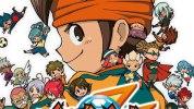 レベルファイブ、3DS『イナズマイレブン1・2・3!! 円堂守伝説』の発売日を11月29日へ延期
