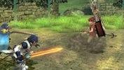"[3DS]『ファイアーエムブレム 覚醒』に新たな追加コンテンツ、""神軍師への道""完結編「異伝 最も強き者の名」11月22日配信"