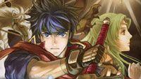3DS『ファイアーエムブレム 覚醒』配信チーム「蒼炎の軌跡」