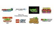 米任天堂、夏までに『FE覚醒』『LEGO City』『どうぶつの森』『マリオ&ルイージRPG』など9本以上の自社3DSタイトルラッシュ