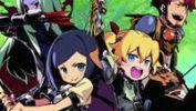 2012年7月第1週のソフト売上ランキング、『ポケモンBW2』が3週目で200万本突破!『世界樹の迷宮IV』が9.5万本スタートなど
