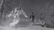 Wii U『アサシンクリード3』、DLC「ワシントン王の圧政」EP.1「悪名」が配信開始