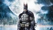 バットマンシリーズ最新作『Batman: Arkham Origins』、E3 2013で発表か