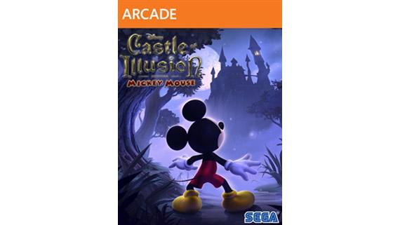 CastleOfIllusion_cover01