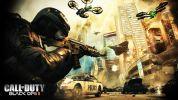 UKチャート、6週連続の首位を達成した『Call of Duty: Black Ops 2』の後を追う『Far Cry 3』、『Hitman: Absolution』。『FIFA 13』はトップ3から陥落