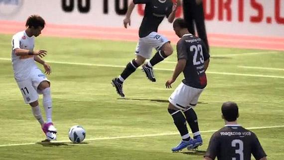 Fifa13_neymar