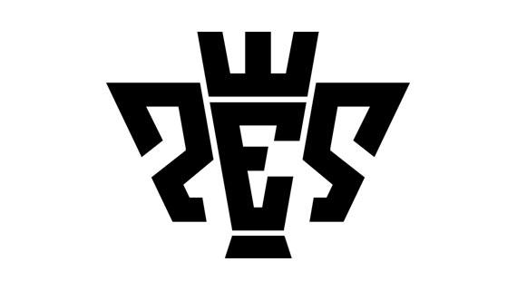 ウイニングイレブン スタジオ ロゴ
