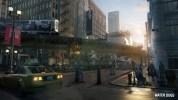 Wii U版『Watch Dogs』、米Amazon等の海外オンラインストアが予約受付を開始