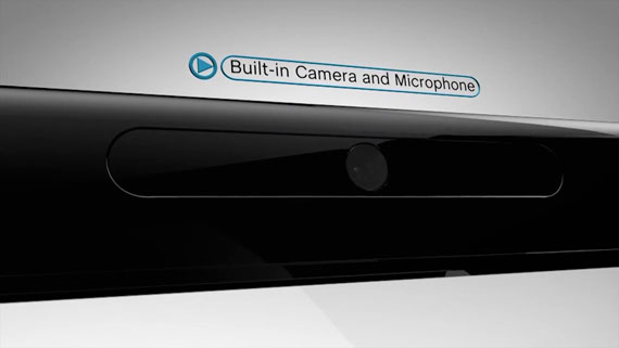 WiiU_GamePad_builtinCameraandMicrophone