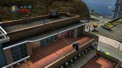 Wii U『LEGO City: Undercover』はマルチプレイモード搭載?