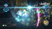 Wii U eShopソフト『ナノアサルト ネオ』、国内配信日が決定。マルチプレイや「Off-TV Play」に対応