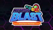 Wii U『ニンテンドーランド』収録アトラクションの1つ「メトロイドブラスト」にフォーカスしたゲームプレイトレーラー