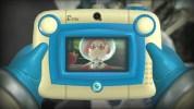 Wii U『ピクミン3』はよりディープで独特のピクミン体験を得られるゲームに。任天堂の宮本氏インタビュー
