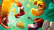 Ubisoft元開発者、『Rayman Legends』のマルチ化を批判。Wii U版は完成済みで、発売延期は他機種に合わせるため